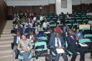 Simpósio sobre o Direito de Propriedade Intelectual no Desenvolvimento Económico dos Países em Via de Desenvolvimento na SADC_1