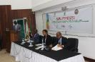 Simpósio sobre o Direito de Propriedade Intelectual no Desenvolvimento Económico dos Países em Via de Desenvolvimento na SADC_2