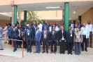 Simpósio sobre o Direito de Propriedade Intelectual no Desenvolvimento Económico dos Países em Via de Desenvolvimento na SADC_3
