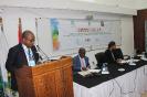 Simpósio sobre o Direito de Propriedade Intelectual no Desenvolvimento Económico dos Países em Via de Desenvolvimento na SADC_4